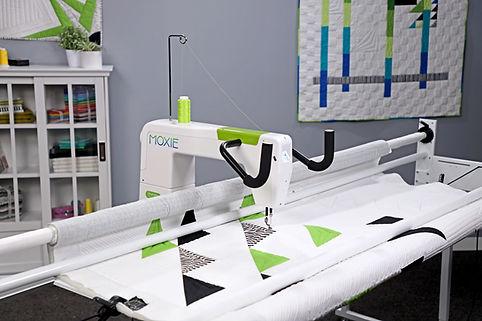 HQ-Moxie-Loft-Frame-in-Studio-L-side-web.jpg