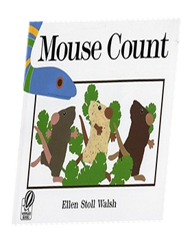 Mouse Count 2.png