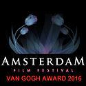 Amsterdam-Film-Festival.jpg