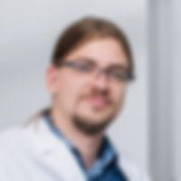 20180522-BioKitchen-9.jpg