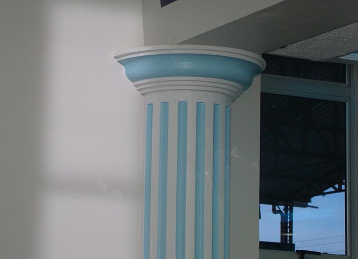 Coluna 3
