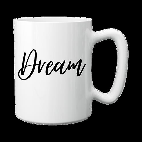 Dream (Mug)