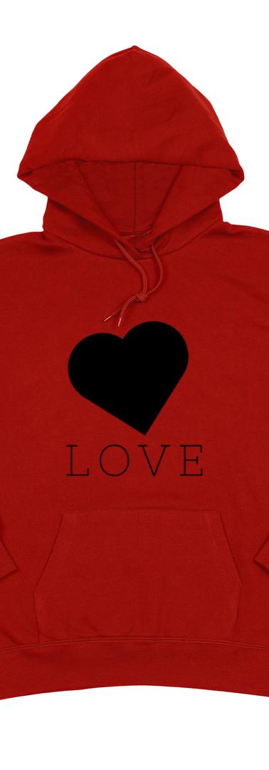 red sweatshirtlove.png