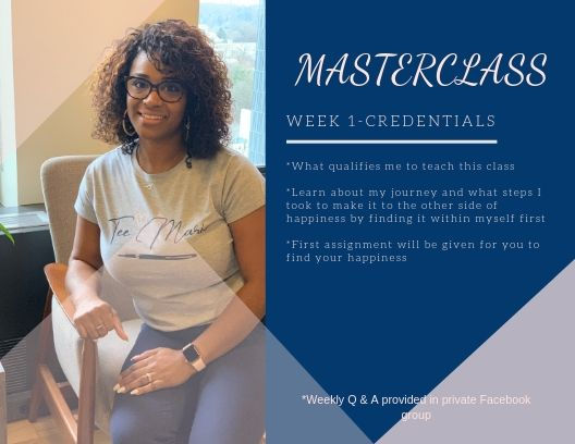 masterclass Week 1-credentials.jpg