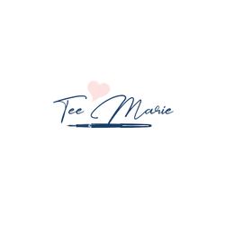 Tee Marie logo clear bck png 2019-01.png