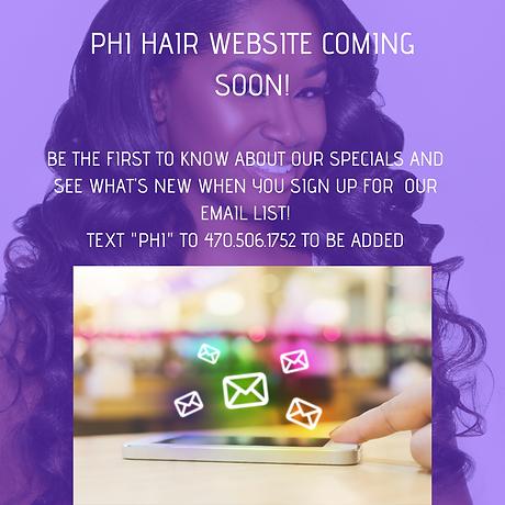 PHI HAIR WEBSITE COMING SOON!FINAL.png