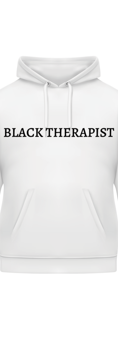 white hoodie blk thera.png