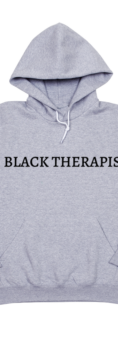 Gray hoodie blk ther.png
