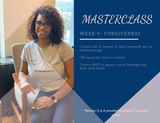 masterclass Week 4-forgiveness.jpg