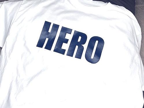 Hero (Mens)