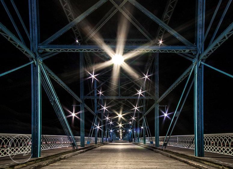 WALNUT STARS.jpg