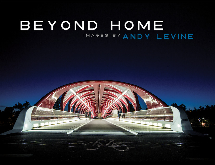 Beyond Home front web.jpg