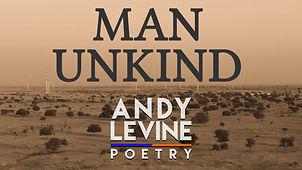Man Unkind YTT.jpg