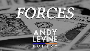 Forces YTT.jpg