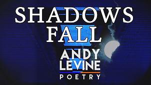 Shadows Fall YTT.jpg