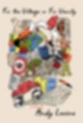 VoV Layout 4.10.19 Front.jpg
