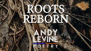 Roots Reborn YTT.jpg