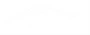 LogoTransNoText.png