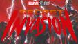 HISTORIA de SECRET INVASION | TODO lo que DEBES SABER - Marvel Comics