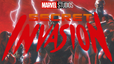 HISTORIA de SECRET INVASION | TODO lo que DEBES SABER - Marvel Comics