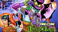 Duela Dent ¿Hija del JOKER? (Harlequin) Historia y Origen - DC Comics