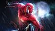 """La Historia de TOXIN """"El SIMBIONTE Más PODEROSO"""" - Marvel Comics"""