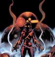 El Origen De Fury (Tierra 238) Furia - Marvel Comics