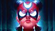 Crescent | Marvel Future Fight (ORIGEN) - Marvel Comics