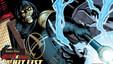 Anarky II | Ulysses Hadrian Armstrong | (ORIGEN) - DC Comics