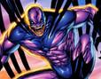 Origen de Kestrel (Hawk & Dove) - DC Comics