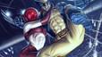 Historia De Ruby Thursday (ORIGEN) - Marvel Comics