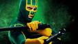 Kick-Ass | El Origen Del Superhéroe Sin Superpoderes - Icon Comics