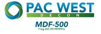PacWestDecon_Logo.png