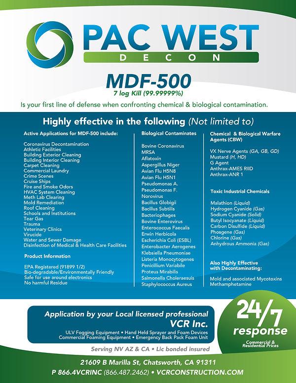 MDF-500_VCR (1).jpg