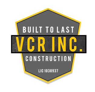 VCRLogo copy3.png