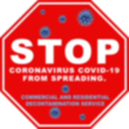 Covid19_sign_stop.png