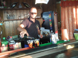 barman cariati