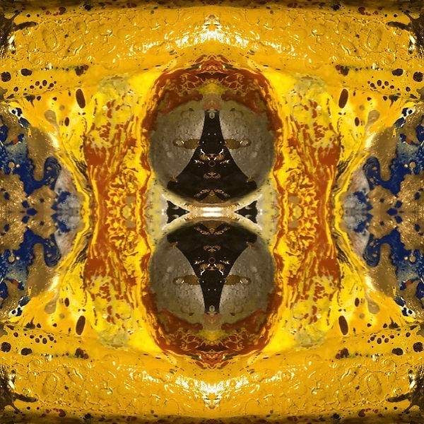 yellow mask cross eyes.JPG