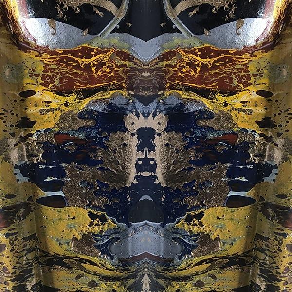 yellow mask blue2.JPG