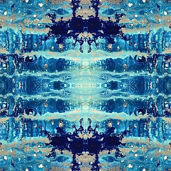 blue energy waves.JPG