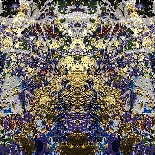 purple blue gold symetry.JPG