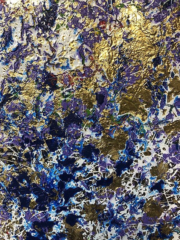 purple aluminum.JPG