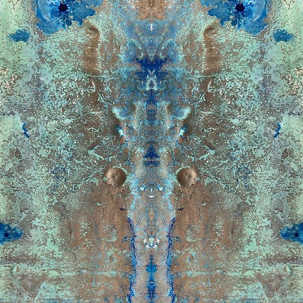 powder blue ocean.JPG
