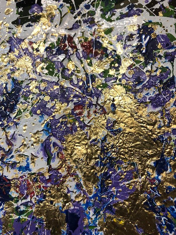 purple blue gold.JPG