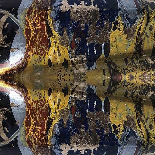yellow mask2.jpg