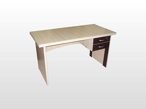 mesa secretária pés painel