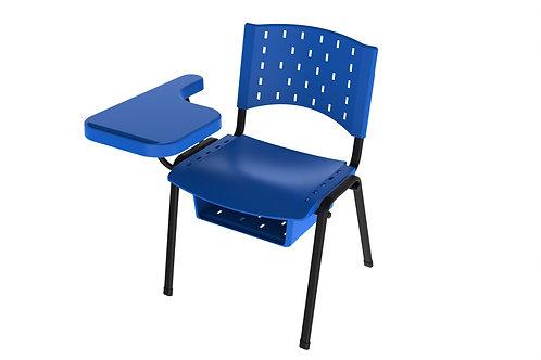 cadeira universitá