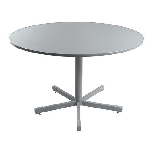 mesa reunião redonda 1200mm