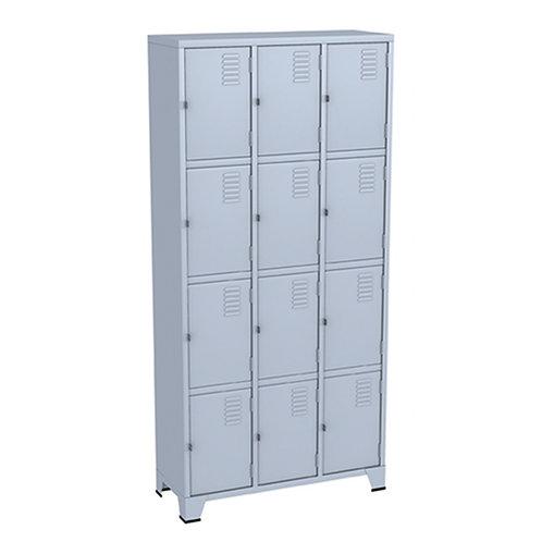 armário roupeiro 12 portas