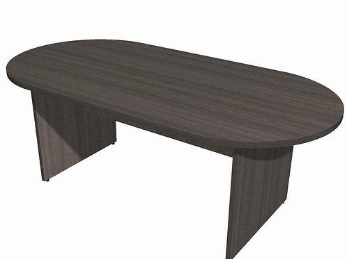 mesa reunião oval 2000x1000x740